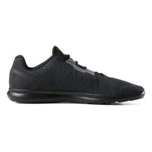 homme REEBOK Chaussures Reebok Sprint TR II noir gris