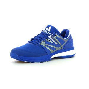 Handball homme ADIDAS Chaussures Indoor Adidas Performance Stabil Boost