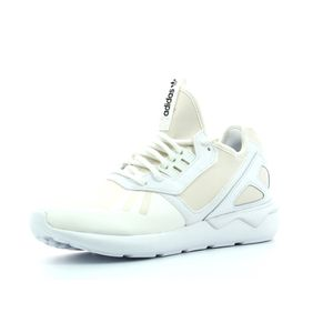 Mode- Lifestyle homme ADIDAS Baskets montantes Adidas Originals Tubular Runner