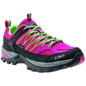 Randonnée femme CMP Cmp Rigel Low Trekking Shoes Waterproof