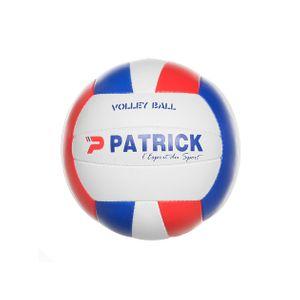Volley ball  PATRICK Ballon de volley match Patrick volley