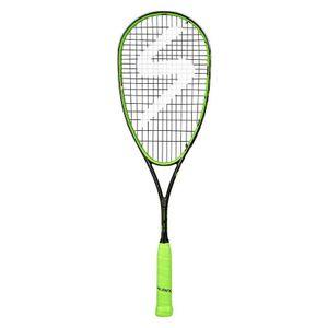 Tennis  SALMING Salming Fusione Power Lite