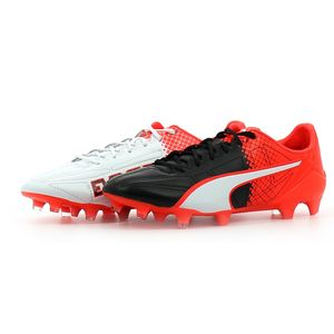 Football homme PUMA chaussure de football Puma Puma Evospeed SL LTH II