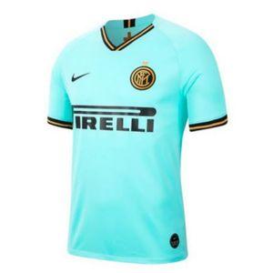 Football garçon NIKE Nouveau Maillot Nike Garcon Inter de Milan Away Saison 2019/2020