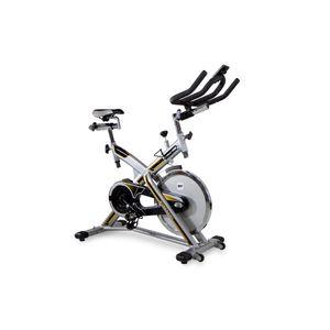 Fitness  BH FITNESS BH Fitness MKT JET BIKE PRO H9162RF Vélo indoor. Volant inertie 22 Kg