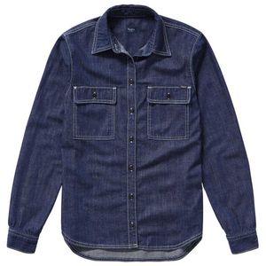 6c4b4e8c091 Pepe Jeans Nina Work – achat et prix pas cher - Go Sport