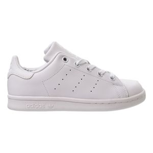Mode- Lifestyle enfant ADIDAS ORIGINALS Chaussures kid adidas Stan Smith