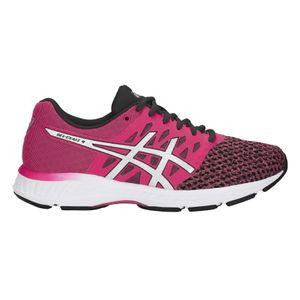 Course à pied femme ASICS Chaussures femme Asics Gel-Exalt 4