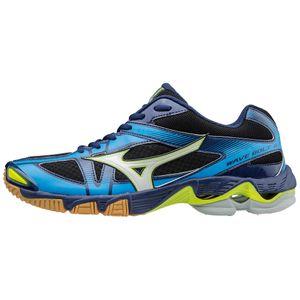Volley ball homme MIZUNO Chaussures Mizuno Wave Bolt 6