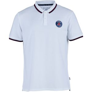 POLO FOOTBALL Football homme PSG Polo PSG - Collection officielle PARIS SAINT GERMAIN - Taille adulte homme M