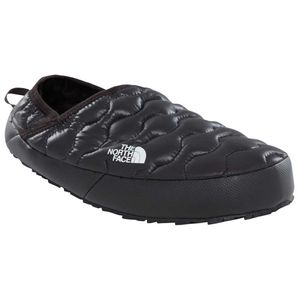 montagne homme THE NORTH FACE The North Face Thermoball Traction Mule Iv