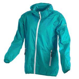 montagne fille CMP Cmp Fix Hood Jacket