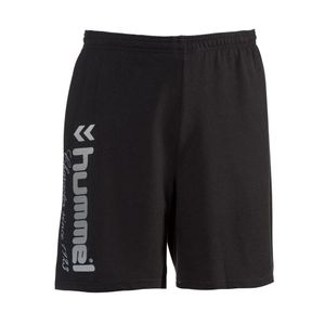 Handball homme HUMMEL Short Hummel Short UH