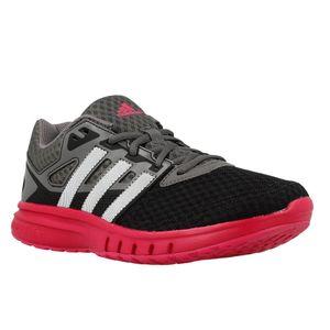 running femme ADIDAS Adidas Galaxy 2 W