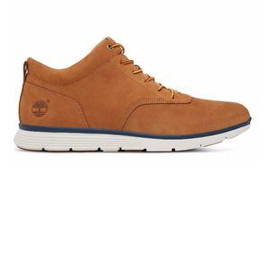 Mode- Lifestyle homme TIMBERLAND Chaussures Killington Half Cab Trapper Tan e17