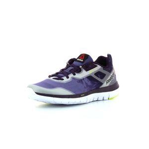 running femme REEBOK Chaussures de running Reebok Zquick Soul