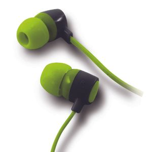 Musculation adulte KSIX Ksix Headphones Go And Play Small2 With Microphone