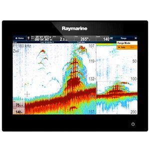 RAYMARINE Raymarine Gs125 12 O Clock