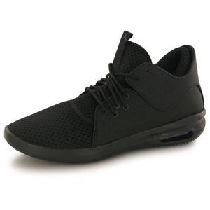 Basket ball homme NIKE Chaussures Air Jordan First Class