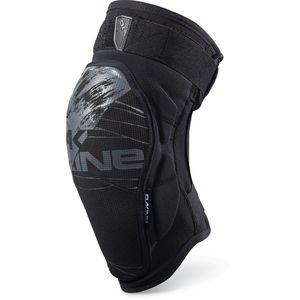 Multisport  DAKINE Dakine Anthem Knee Pad Black S
