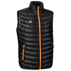 Handball adulte SELECT Vest Select Chievo Padded