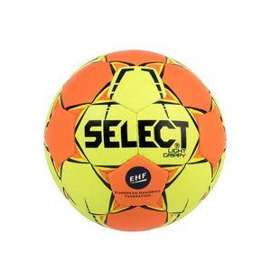 Handball  SELECT Ballon Select Light Grippy-Taille 1