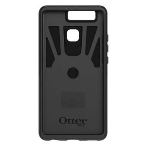 Sport nautique  OTTERBOX Otterbox Achiever For Huawei P9
