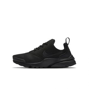 Mode- Lifestyle enfant NIKE Basket Nike Air Presto Fly Junior - 913966-001
