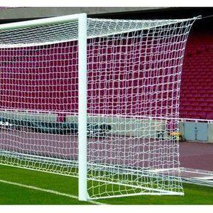Football  LYNX Filet de foot de stades 4mm Lynx Sport