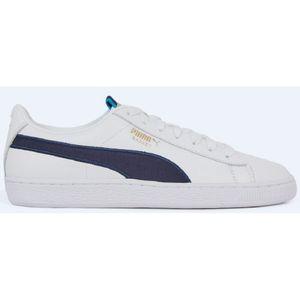 Mode- Lifestyle homme PUMA Chaussures Sportswear Homme Puma Om Basket