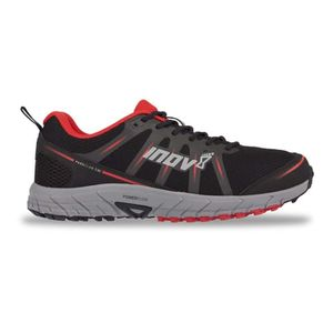 homme INOV 8 Chaussures Inov-8 Parkclaw 240 noir rouge