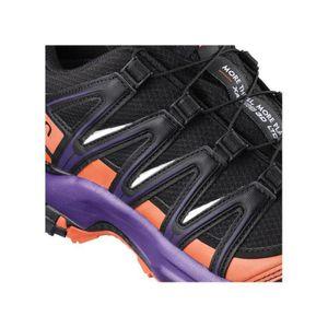 Course à pied femme SALOMON Chaussures femme Salomon XA Pro 3D GTX® LTD