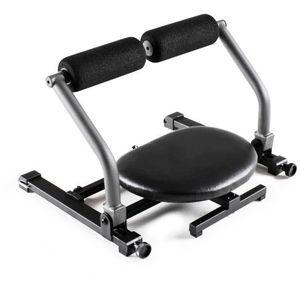 Fitness  PROFORM Appareil de musculation Proform AB Flex Pro