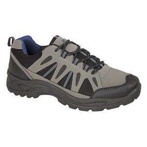 Mode- Lifestyle homme GENERIC Dek Ghillie - Chaussures de marche - Homme