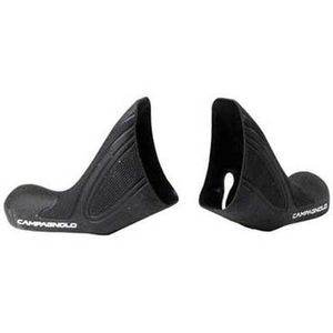 Cycle  CAMPAGNOLO Campagnolo Ltrashift Ergo Brake Lever Hoods