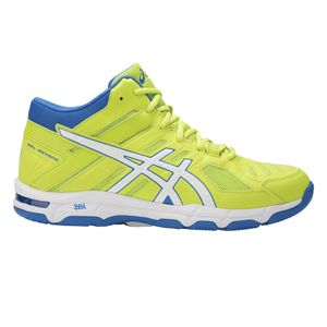 Volley ball homme ASICS Chaussures montantes Asics Gel Beyond 5