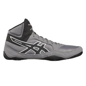 Chaussures Asics Snapdown II – achat et prix pas cher Go Sport