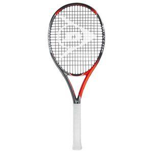 Tennis  DUNLOP Dunlop Force 300