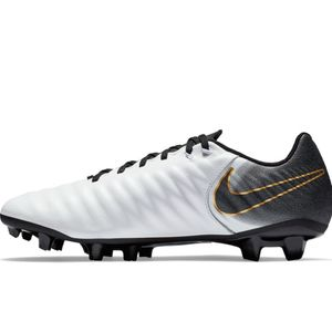 Football adulte NIKE Chaussures Nike Tiempo Legend 7 Academy FG