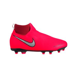Football enfant NIKE Chaussures junior Nike Phantom VSN Academy Dynamic Fit FG/MG