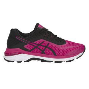 Course à pied femme ASICS Chaussures femme Asics GT-2000 6