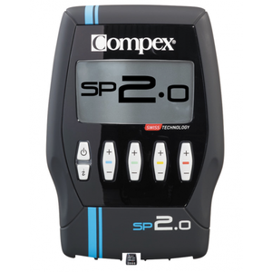 Musculation  COMPEX Compex  SP 2.0