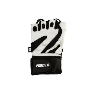 PROZIS Gants professionnels avec protection du poignet Prozis W -