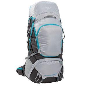 Randonnée  FREETIME ADVENTURE 85 + 15 L-Sacs à dos 85 à 100 L - sac grande randonnée- grands sacs à dos