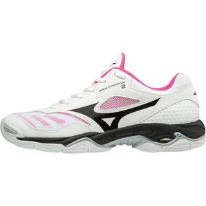 Handball femme MIZUNO Chaussures femme Mizuno Wave Phantom 2-40