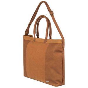 Mode- Lifestyle  ROXY Roxy Tropicool Bag