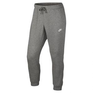 Mode- Lifestyle homme NIKE Pantalon de jogging Nike Sportswear - 804408-063