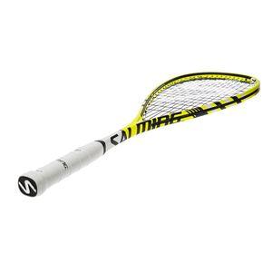 Squash  SALMING Raquette de squash Salming forza pro