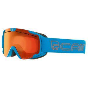 Ski  CAIRN CAIRN Scoop Clx3000Ium  Masque De Ski Garçon