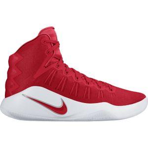 Basket ball homme NIKE Chaussures Nike Hyperdunk 2016
